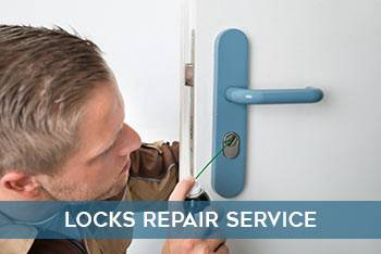 City Locksmith Services Edmonds, WA 425-201-8364
